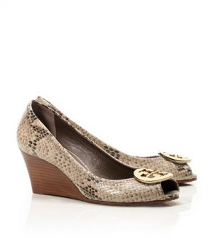 Tory Burch shoes - python PRINTED SALLY WEDGE.jpg