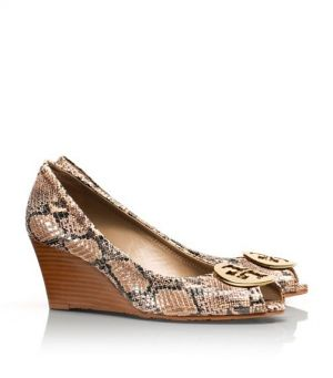 Tory Burch shoes - sally 2 SNAKE PRINT MID WEDGE.jpg