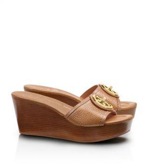 71376ce70d4 ... Tory Burch shoes - selma MID WEDGE SLIDE.jpg ...