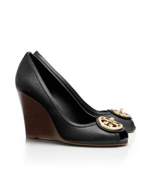 1a251e7bb23 ... Tory Burch shoes - selma OPEN TOE WEDGE.jpg ...