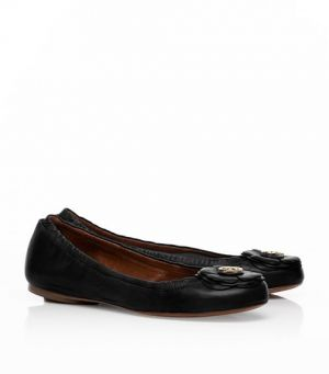 Tory Burch shoes - shelby BALLET FLAT.jpg