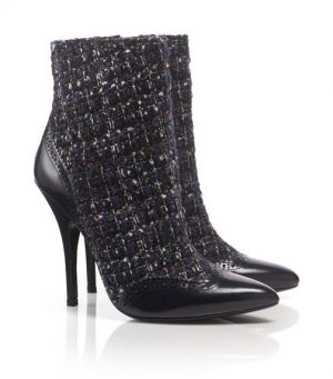 Tory Burch shoes - sparkle FRINGE FABLE BOOTIE.jpg