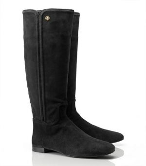 Tory Burch shoes - suede IRENE RIDING BOOT.jpg