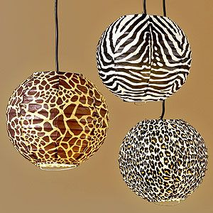 http://www.mylusciouslife.com/wp-content/uploads/galleries/post-9909/thumbnails/Decorating%20with%20animal%20prints%20-%20Animal%20Print_Lantern.jpg