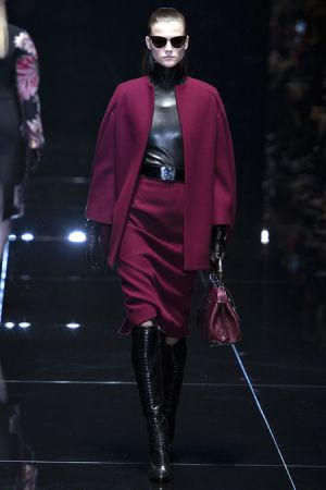 Gucci Fall 2013 RTW collection2.JPG