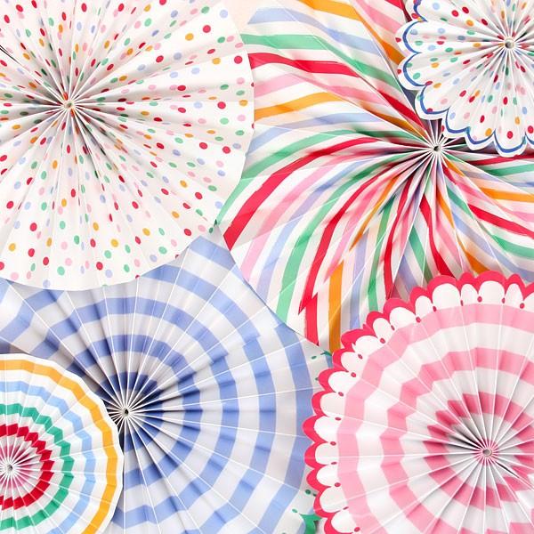 Luscious On Pinterest Stripes Polka Dots And Pom Poms