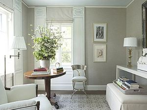Superieur Nickbarron Co 100 Grey House Interior Images My Best