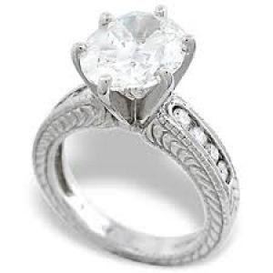 Beautiful Expensive Diamond Wedding Rings Image Of Ring
